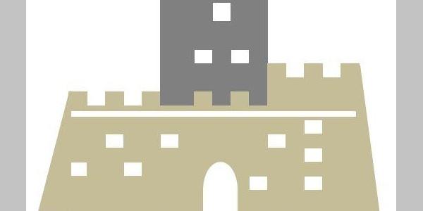 logo hotel vignola