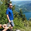 Profilbild von Markus Radner
