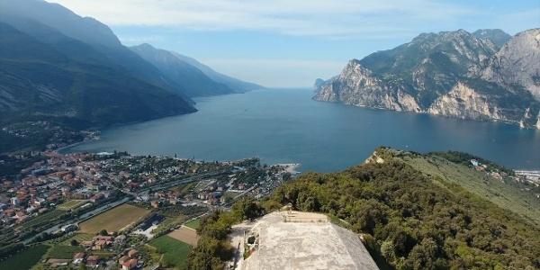 I Forti del Monte Brione