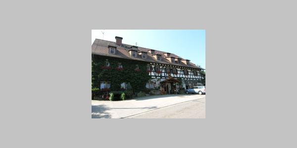 mönchhof