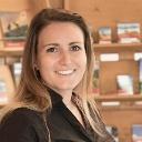 Profile picture of Stefanie Eberle