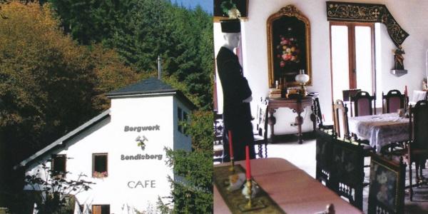 Gasthaus Bendisberg