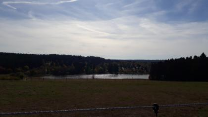 Pixhaier Teich