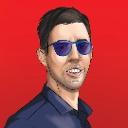 Profilbild von Christoph Teufel
