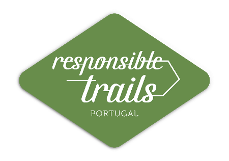 Logo Responsible Trails