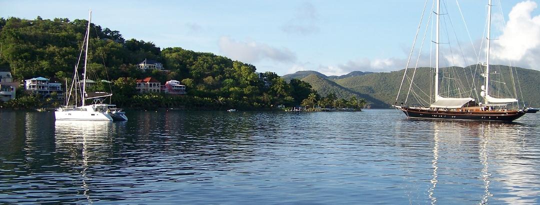 St. John, American Virgin Islands