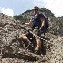 Profilbild von Adam Pyschny