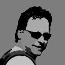 Profilbild von Horst Gassner