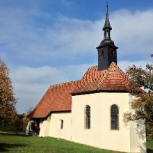 Kapelle Altdorf
