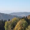 Ausblick, Schauenberg