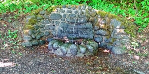 Himmelborn
