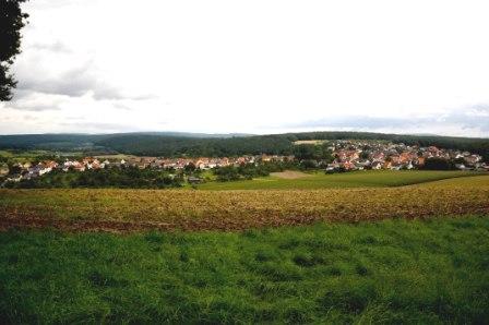 Mechenhard