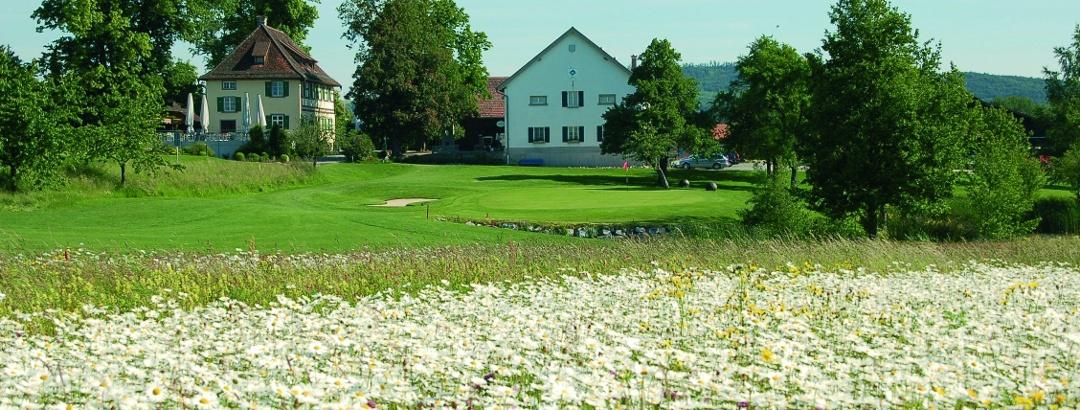 Golfclub Owingen-Überlingen