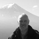 Profilbild von Marcel Witteman