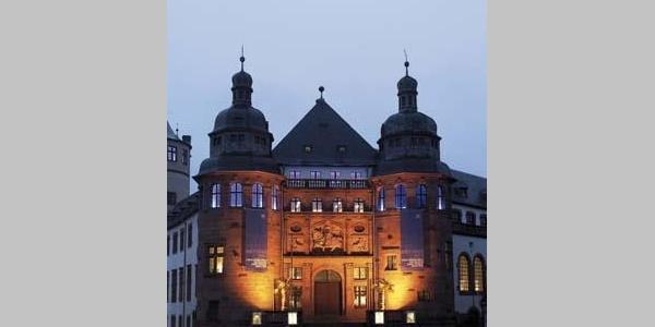 Hist. Museum