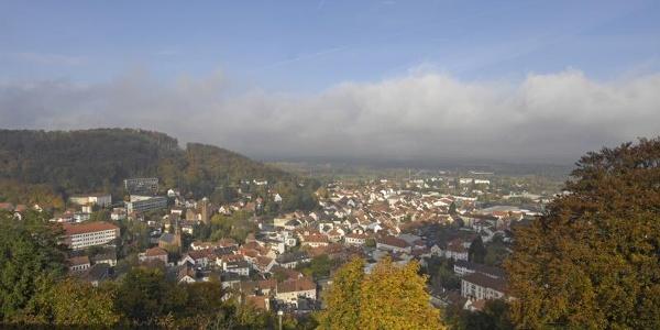 Burg Nanstein 4