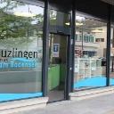 Profilbild von Kreuzlingen Tourismus