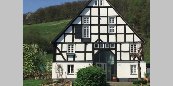Klogges-Hof in Lennestadt-Grevenbrück