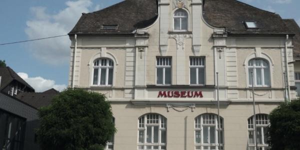 Stadtmuseum Lennestadt-Grevenbrück