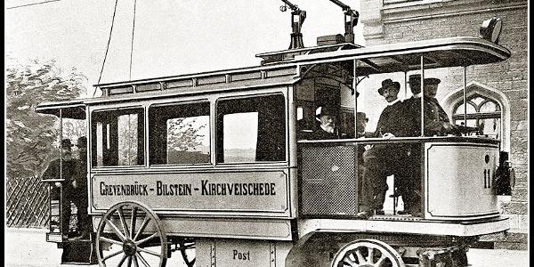 Kulturweg-Grevenbrück - Veischedetalbahn