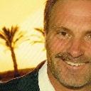 Profilbild von Walter Taibinger