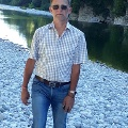 Profilbild von Matthias Seeger