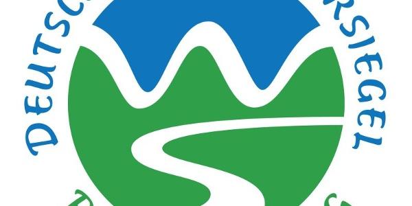 Siegel Premiumweg