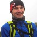 Profilbild von Stefan Plott