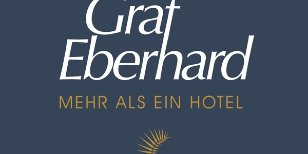 Hotel Graf Eberhard