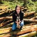 Immagine del profilo di Beatrice Holewik