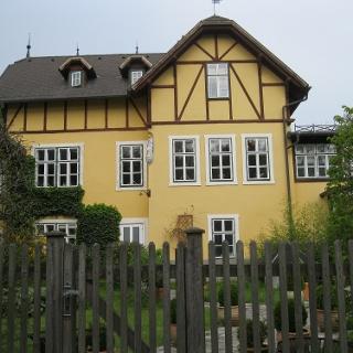Unterkirchbach