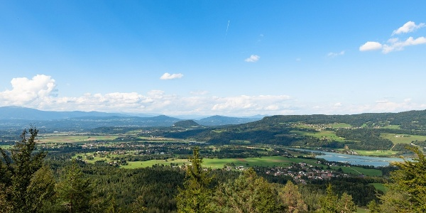 Raslandschaft Rasburg