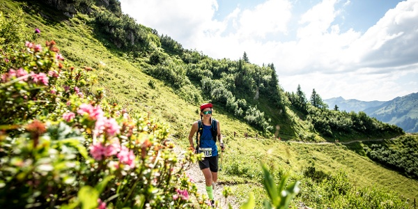 Walser Ultra Trail