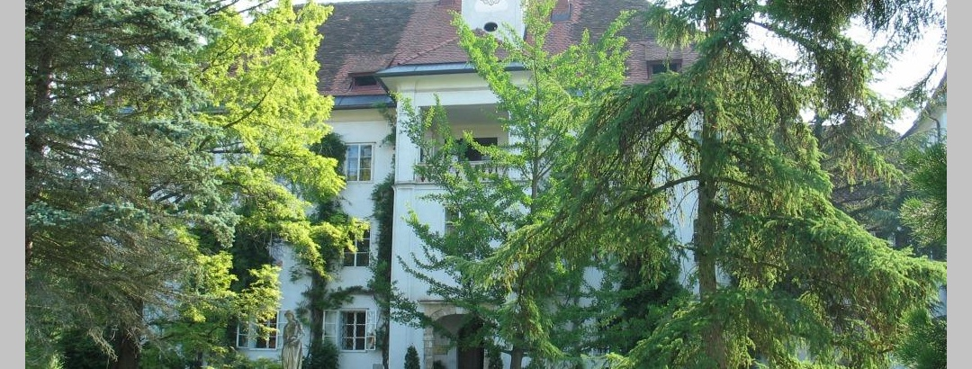 Schloss Söding