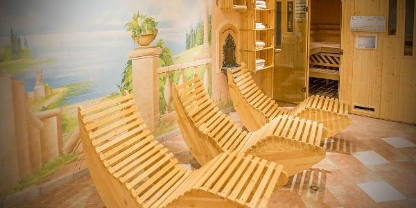 Sauna1-l