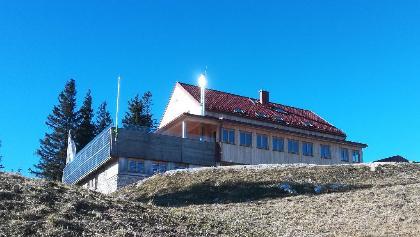 Annabergerhaus