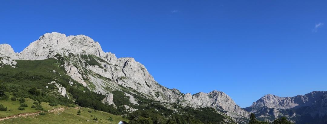 Prijevor pass