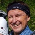 Foto do perfil de Kurt Palmetzhofer
