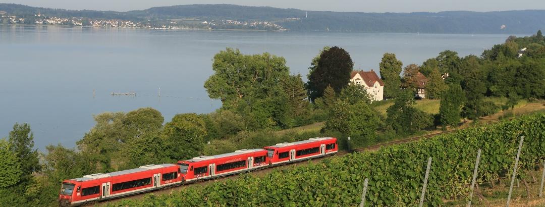 Bodensee-Gürtelbahn