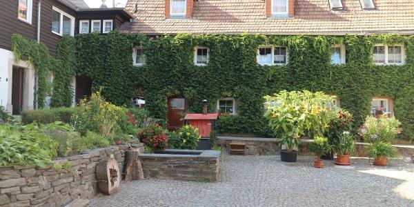 Buchheims Hof