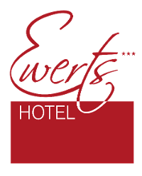 Ewerts Hotel_Logo