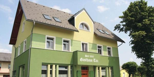 Gasthaus Tax in Bärnbach