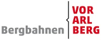 Logo WK Vorarlberg - Fachgruppe Seilbahnen
