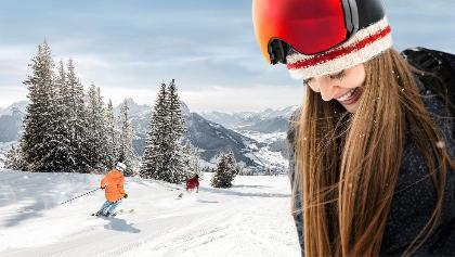 Ahifahre Winter 2018-19