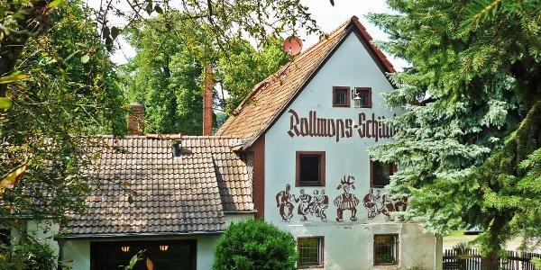 Rollmopsschänke Freital