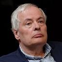 Profilbild von Jean-Laurent Redondo