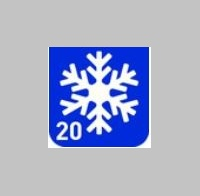 Winterwanderweg 20 Gschwendt Runde