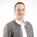 Profilbild von Manuel Hufnagel