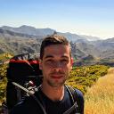 Profilový obrázok používateľa Dénes Hetényi
