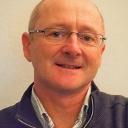 Profilbild von Peter Grausenburger